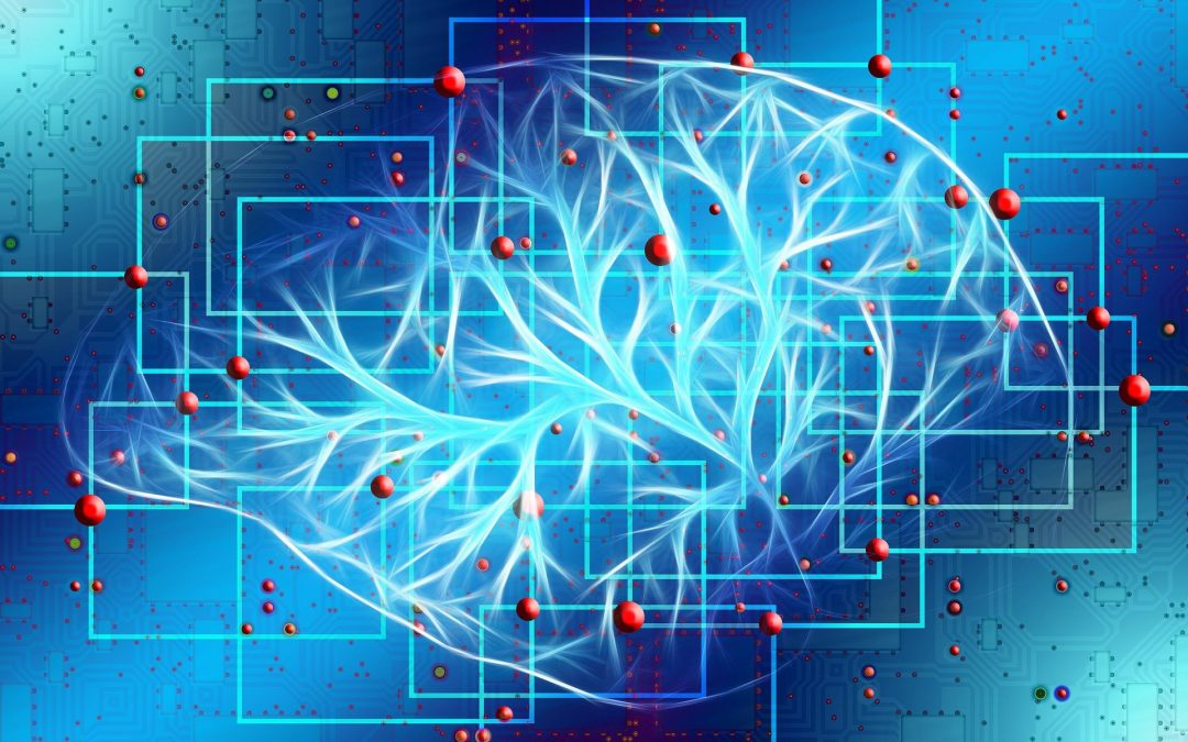 Which industries are embracing Artificial Intelligence?